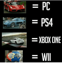 Cars, Cute, and Love: egg  PS4  XBOX ONE  Wli Yes,ps4,xbox and pc are super cars,dont worry 👍Please like this picture,it would mean a lot:)👍 ➖➖➖➖➖➖➖➖➖ 💥Thanks for all the support💥 ➖➖➖➖➖➖➖➖➖ 🔥Love all my followers🔥 〰〰〰〰〰〰〰〰〰 -Tags(ignore) f4f bo3 codmemes cod sfs playstation blackops3 Battlefield1 callofduty infinitewarfare bo2 Microsoft gamer xboxone ps4 ps3 l4l gaming xbox360 Nintendo pc memes funnymemes shooters games love cute gta edgy me