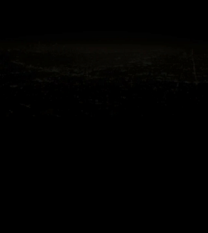 #EGLCS wasn't satisfied with their placement last split. After reflecting on their past performance, there's only one thing they're focused on for #LCS Summer Split—claiming a spot at Worlds. #LIVEEVIL https://t.co/knD78y3xyu: #EGLCS wasn't satisfied with their placement last split. After reflecting on their past performance, there's only one thing they're focused on for #LCS Summer Split—claiming a spot at Worlds. #LIVEEVIL https://t.co/knD78y3xyu