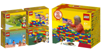 """lego: EGO TINY Add-Ons  INCLUDES  LEGO  TINY Add Ons  NO  DOORS  ORWİNDOWS  Sold Separately  LEGO  Mini  Tiny President  Biggest and  Tax payer  Assume the  103  Ages  Tiny border wall  1000 miles worth of pcs  builds walls better than me""""  LEGO TINY Add-Ons  INCLUDES  LEGO TINY Add-Ons  INCLUDES  Tiny Tuneladora  Juan hundred pcs  Confused neighbours  All métric pcs"""