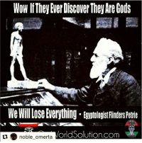 Their system will fall it's just the matter of time. Soon we all will wake up blackpower kemet blackknowledge blackking blackqueen woke hotep: EgyptologistFindersPetie  orldSolution.com  noble omerta Their system will fall it's just the matter of time. Soon we all will wake up blackpower kemet blackknowledge blackking blackqueen woke hotep