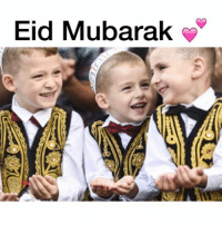 Beautiful, Blessed, and Memes: Eid Mubarak *  d a Eid Mubarak to all my beautiful followers 💕 . Taqabbalahullahu minna wa minkum! . May you all have a blessed Eid and your families, and if you can then please invite reverts over to your place and visit families of aseer (prisoners), and buy them gifts. . - It's Eid after all, and we're one single ummah isn't it ? So don't let it be an empty slogan, do what you can to make this Eid joyous for others in sha Allah. . BarakAllahu feekum! ▃▃▃▃▃▃▃▃▃▃▃▃▃▃▃▃▃▃▃▃ @abed.alii 📝