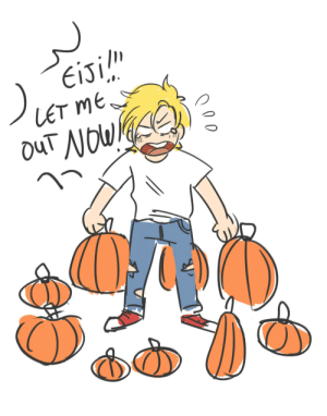 Shoes, Target, and Tumblr: eisil  In  OuT  OD ginkohs:  punishment for sleeping with his shoes on in bedtime-out in the pumpkin circle