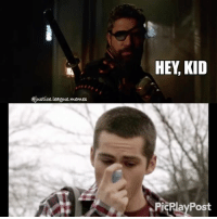 Someone get me an inhaler, Slade just took my breath away. HE'S FUCKING BACK, Y'ALL!!! ~Green Arrow: ejustice.League.memes  PicRlayPost Someone get me an inhaler, Slade just took my breath away. HE'S FUCKING BACK, Y'ALL!!! ~Green Arrow