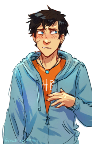 electricgale:  im approaching the pjo fandom by slowly learning how to draw each character one at a time so heres another percy: electricgale:  im approaching the pjo fandom by slowly learning how to draw each character one at a time so heres another percy