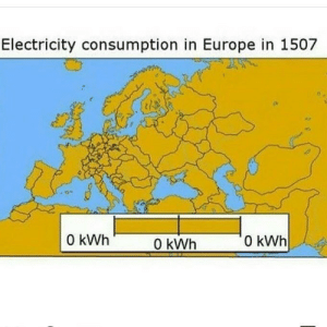 Fucking, Love, and Tumblr: Electricity consumption in Europe in 1507  0 kWh  0 kWh  0 kWh mojave-wasteland-official:This is the most useless fucking map I've ever seen and I love it. I want to print it out and put it on my wall.
