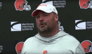 Freddie Kitchens looks like the manager of Cicis pizza. https://t.co/7C7IT2HrbB: electronic  merchant  ystems  ic  ht  WNS  elect  electronic  merchant  systems  mer  syst  ic  nt Freddie Kitchens looks like the manager of Cicis pizza. https://t.co/7C7IT2HrbB