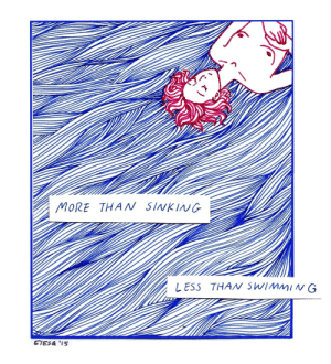 "elesq:  6.18.15. - 3:21 am""More than sinking; less than swimming.""Drawing lines is more therapeutic than any kind of drug.Edit: (Oops re-reuploaded. Now I like the original more. Or maybe less. I don't know but either way here it is!): elesq:  6.18.15. - 3:21 am""More than sinking; less than swimming.""Drawing lines is more therapeutic than any kind of drug.Edit: (Oops re-reuploaded. Now I like the original more. Or maybe less. I don't know but either way here it is!)"