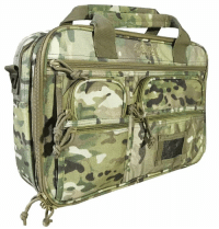 **  2 HOUR CONTEST **  If this post gets at least 1776 likes in 2 hours, then one of the people who commented on this post will win this Multicam OCP Pro-Ops briefcase.  Contest ends at 3:08 pm (eastern time).  As an EXTRA BONUS, during the contest you can get a multicam mystery item (guaranteed to be worth double what you paid) - here's the link so you can check it out https://www.militaryluggage.com/ProductDetails.asp?ProductCode=MYSTERY-MC  Link to the tactical briefcase you could win https://www.militaryluggage.com/Multicam-OCP-Pro-Ops-Briefcase-By-Voodoo-Tactical-p/20-0099mul.htm  GOOD LUCK!: Eli **  2 HOUR CONTEST **  If this post gets at least 1776 likes in 2 hours, then one of the people who commented on this post will win this Multicam OCP Pro-Ops briefcase.  Contest ends at 3:08 pm (eastern time).  As an EXTRA BONUS, during the contest you can get a multicam mystery item (guaranteed to be worth double what you paid) - here's the link so you can check it out https://www.militaryluggage.com/ProductDetails.asp?ProductCode=MYSTERY-MC  Link to the tactical briefcase you could win https://www.militaryluggage.com/Multicam-OCP-Pro-Ops-Briefcase-By-Voodoo-Tactical-p/20-0099mul.htm  GOOD LUCK!