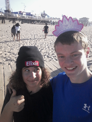 Dank, Memes, and Naruto: Elixir  UNDER I met the Naruto Runner! by Screechfish MORE MEMES