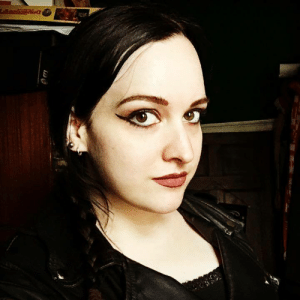 elixmia:  I was tagged for a selfie by @vandathielnir, @tarinya-quinn, @misshammett, @shakespeare-was-a-metalhead, and a few others I can't remember (sorry!!)Thanks!!I tag: @yggdrasill–, @withfreyjaonourside, @lafemmedemon, @kvlt-cvnt, @verschwundenn, @a-wish-for-the-night, @bees-against-humanity, and @mouth-of-leviathan: elixmia:  I was tagged for a selfie by @vandathielnir, @tarinya-quinn, @misshammett, @shakespeare-was-a-metalhead, and a few others I can't remember (sorry!!)Thanks!!I tag: @yggdrasill–, @withfreyjaonourside, @lafemmedemon, @kvlt-cvnt, @verschwundenn, @a-wish-for-the-night, @bees-against-humanity, and @mouth-of-leviathan