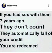 fall love and memes ellasboy34 if you had sex with them 7 years