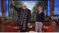 New York, Tumblr, and Gru: ellen  NEW YORK fakehistory:  Gru at Nazi rally (1930)