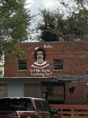 Houston, Looking, and Houston Tx: ello  Is It Me Youre  Looking For? Lionel Waldo Richie in Houston, Tx.
