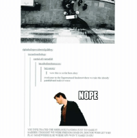 Reichenbach ANGEL Falls: elphabaforpresident of gallifrey  sucumbersforlegs  sastiel-of-ainterfell  kneelbeforethemusets  I wow this is so far from okay  welcome to the Supematural fandom where we take the already  painful and make it worse  NOPE  A YOU INFILTRATED THE SHERLOCK FANDOMTUST TOMAKE IT  SADDERITHOUGHTWE WERE FRIENDS COME ON, DOCTOR WHO LET S GO  PLAY SOMEWHERE ELSE WHERE SPN WONT MAKE US CRY Reichenbach ANGEL Falls