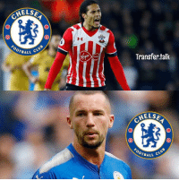 Memes, Virgil, and Antonio Conte: ELSE  CHEL  OOTBALL  Transfer.talk  CHELSA  OOTBALL Top source reveals @ChelseaFC boss Antonio Conte wants Virgil van Dijk and is big admirer of Danny Drinkwater.