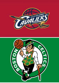 Boston Celtics, Cleveland Cavaliers, and Funny: ELTI  No  TSO NBA Playoffs Who Wins? RT: Cleveland Cavaliers Like: Boston Celtics https://t.co/GiQfEp6pFo