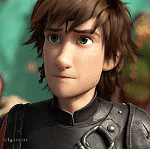 howtodrawyourdragon:  evilwriter37: elusivist: Hiccup doing extremely distracting things with his neck…  The detail.  Detaaaaiiils: elusivist howtodrawyourdragon:  evilwriter37: elusivist: Hiccup doing extremely distracting things with his neck…  The detail.  Detaaaaiiils