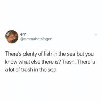 Theres Many Fish In The Sea Quotes Ataccs Kids
