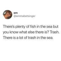 Plenty Of Fish In The Sea Quotes Ataccs Kids