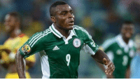 Emanuel Emenike, a Nigerian football player, divorced his wife who was a former Miss Nigeria 2017 to marry Miss Nigeria 2018. https://t.co/DsK2T09kK8: Emanuel Emenike, a Nigerian football player, divorced his wife who was a former Miss Nigeria 2017 to marry Miss Nigeria 2018. https://t.co/DsK2T09kK8