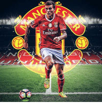 Manchester United have tied up a pre-contract agreement for Benfica defender and long-term transfer target Victor Lindelof, according to reports in Italy.: Emirates Manchester United have tied up a pre-contract agreement for Benfica defender and long-term transfer target Victor Lindelof, according to reports in Italy.