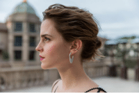Emma Watson decides to not take photos with fans anymore: Emma Watson decides to not take photos with fans anymore