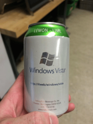 farcryfromhere:i drink this and my entire nervous system shuts down immediately: EMONIME  Windows Vista  htp:/fitweb/windows/vista  Beverage Ca loc  ngton 58050 U.5.A  18 734 0748  www.ta srain com farcryfromhere:i drink this and my entire nervous system shuts down immediately