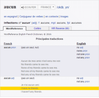 Search French Word Memes On Me Me