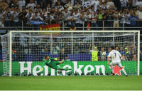 Memes, Change, and 🤖: EN L.  I HenOkPM  src UEFA are considering a new penalty shootout change : The new system is called 'ABBA' and sees team A followed by team B - before team B goes again. Team A would then get two successive penalties, and so on until there is a winner. This is due to the team taking the first penalty in the current rule is winning 60% of all penalty shootouts