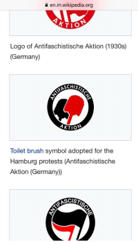 Pansexual wikipedia german