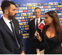 The mental strength of Gigi Buffon is not to be underestimated 👀 https://t.co/9NgjOrZkos: en  te  TIM  TI  TiM  Lete  FIAT  ntralot  ent The mental strength of Gigi Buffon is not to be underestimated 👀 https://t.co/9NgjOrZkos