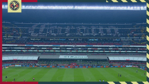 America, Ida, and Cruz Azul: EN VIVO: Cuartos de Final - Ida // América Vs Cruz Azul // Previo