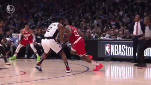 "James Harden is ""the master"" at drawing fouls! https://t.co/zQMZUdfXhJ: ENBASto u James Harden is ""the master"" at drawing fouls! https://t.co/zQMZUdfXhJ"