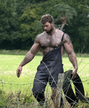 enchantemoimerlin:  Paul (@jockedupgeek) by Paul Freeman: enchantemoimerlin:  Paul (@jockedupgeek) by Paul Freeman