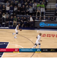 Derrick Rose, Memes, and Games: ENE  22 TIMBERWOLVES 25 1st Qtr 47.1  BONUS  LIPPERS  BONUS Derrick Rose returns after missing 3 games & puts up 22 PTS & 6 AST in 25 MINS off the bench!   https://t.co/8pbqGDJijI