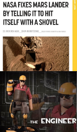 Engineering at its finest by Atagoo MORE MEMES: Engineering at its finest by Atagoo MORE MEMES
