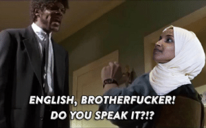 """Valentine's Day, English, and Day: ENGLISH, BROTHERFUCKER!  DO YOU SPEAK IT?!?  212 Thread by @painefultruths: """"I'm spending my Valentine's Day ..."""