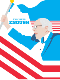"""Tumblr, Aesthetic, and Blog: ENOUGH IS  ENOUGH <p><a href=""""http://redbloodedamerica.tumblr.com/post/129614904182/anarchyinblack-redbloodedamerica-i-found"""" class=""""tumblr_blog"""">redbloodedamerica</a>:</p>  <blockquote><p><a class=""""tumblr_blog"""" href=""""http://anarchyinblack.tumblr.com/post/129611829063"""">anarchyinblack</a>:</p> <blockquote> <p><a class=""""tumblr_blog"""" href=""""http://redbloodedamerica.tumblr.com/post/129587486405"""">redbloodedamerica</a>:</p> <blockquote> <p>I found this embarrassing piece of propaganda artwork on imgur today. I couldn't help but notice that it reminded me of other art I've seen in the past:</p> <figure class=""""tmblr-full"""" data-orig-height=""""347"""" data-orig-width=""""500""""><img src=""""https://78.media.tumblr.com/33979b029f026b169c4358ab7018df9f/tumblr_inline_nv14sqrtbB1r1jtxd_540.jpg"""" data-orig-height=""""347"""" data-orig-width=""""500""""/></figure><figure class=""""tmblr-full"""" data-orig-height=""""361"""" data-orig-width=""""500""""><img src=""""https://78.media.tumblr.com/3fce532109d357014263e7378e20a2be/tumblr_inline_nv14szRA341r1jtxd_540.jpg"""" data-orig-height=""""361"""" data-orig-width=""""500""""/></figure><p>  The more things change, the more they stay the same.<br/></p> </blockquote> <p>Democrats are not new to overt communist imagery.<br/></p> <figure data-orig-width=""""506"""" data-orig-height=""""322"""" class=""""tmblr-full""""><img data-orig-width=""""506"""" data-orig-height=""""322"""" src=""""https://78.media.tumblr.com/b82fb9b670af36f9362bdcb78e28d391/tumblr_inline_nv24091vT21qcebhq_540.jpg""""/></figure><figure data-orig-width=""""350"""" data-orig-height=""""458"""" class=""""tmblr-full""""><img data-orig-width=""""350"""" data-orig-height=""""458"""" src=""""https://78.media.tumblr.com/760059c4e9c74952e7fdfc0a18aba27f/tumblr_inline_nv23s4fXLu1qcebhq_540.jpg""""/></figure><p>I sometimes wonder if they don't even do it on purpose, and it's just a natural aesthetic inclination that's incidental with being easily indoctrinated by leftist ideology.<br/></p> </blockquote>  <p>I almost threw that Hillary one up there for good measure. </p><p>I believe"""