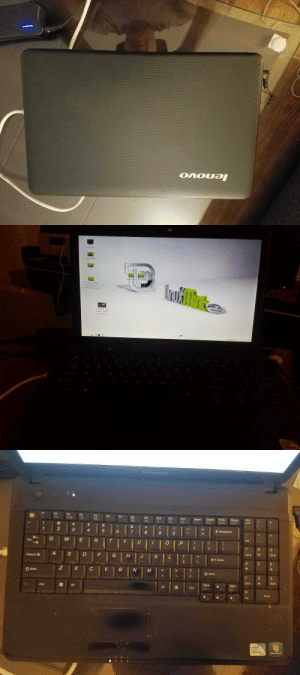 Life, Tumblr, and Blog: enoVO   Hon  0  A2   Insert Delete PriSc Pause  2  3  5  6  8  0  8  Home 수  9  ← Enter  shift  2  PgUp  Alt  Ctrl  수  PgDn  Enter  dT  inte  Celeron  Wndows7 life-insurancequote: My old Lenovo 2gb ram with 80gb+ storage and Linux Mint installed that happens to be missing an escape key here.  $20 for shipping and handling if you want to give this to a kid to learn coding or something to that effect.  PM reason for wanting and i'll respond with a paypal address if I accept.