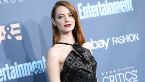 "wilwheaton: johnrossbowie:  popculturebrain:  Emma Stone Says Directors Have Given Her Improvised Jokes to Male Co-Stars  Emma Stone may be lauded as one of Hollywood's most in-demand actresses, but she says her ideas have yet to be taken seriously.  In a recent profile with Rolling Stone, the 28-year-old actress discussed her path to stardom, including her experiences as a woman in the entertainment industry.   I've heard about shit like this happening to women FAR less famous than Emma Stone, so good for her for speaking up. It's fucking gross, and it contributes to the incredibly boring ""women aren't funny narrative"" - which is put forth by guys who are definitely not funny.  Fuck yeah, Emma Stone.  : Entertainmetit  &  bay FASHION  ertainment  WEEKL  22 ANNUAL  CRITICS wilwheaton: johnrossbowie:  popculturebrain:  Emma Stone Says Directors Have Given Her Improvised Jokes to Male Co-Stars  Emma Stone may be lauded as one of Hollywood's most in-demand actresses, but she says her ideas have yet to be taken seriously.  In a recent profile with Rolling Stone, the 28-year-old actress discussed her path to stardom, including her experiences as a woman in the entertainment industry.   I've heard about shit like this happening to women FAR less famous than Emma Stone, so good for her for speaking up. It's fucking gross, and it contributes to the incredibly boring ""women aren't funny narrative"" - which is put forth by guys who are definitely not funny.  Fuck yeah, Emma Stone."