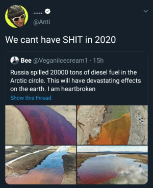 Environmental catastrophes? Check! by MatthewAran MORE MEMES: Environmental catastrophes? Check! by MatthewAran MORE MEMES