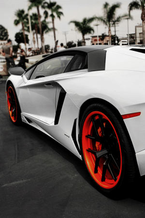 Instagram, Newport, and Tumblr: envyavenue:  Lamborghini Newport Beach