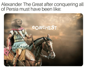 Epic Gamer Moment, GG NO RE Persia: Epic Gamer Moment, GG NO RE Persia