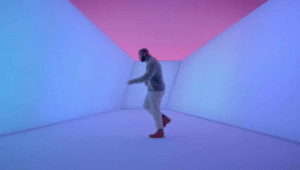 Epic Games says they're aware of requests for a Hotline Bling emote ...: Epic Games says they're aware of requests for a Hotline Bling emote ...