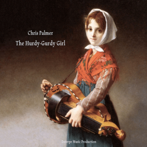 epicdndmemes:Listen to the Hurdy-Gurdy Girl!: epicdndmemes:Listen to the Hurdy-Gurdy Girl!