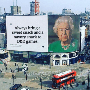 epicdndmemes:  Long Live the Queen!: epicdndmemes:  Long Live the Queen!