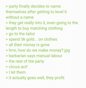 epicdndmemes:  My party is actually stupid I swear. And this is only 1 of the many.: epicdndmemes:  My party is actually stupid I swear. And this is only 1 of the many.