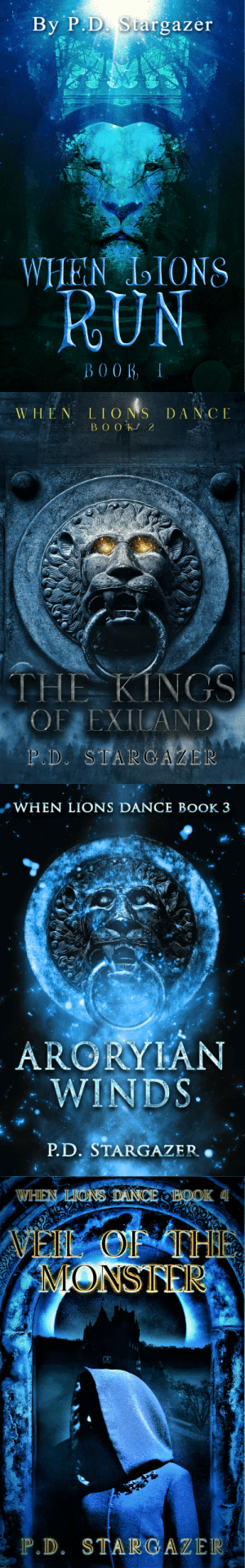 epicdndmemes: P.D. STARGAZER -   The Lions of Lapuslandee ebooks - FOR FREE!   In the warring lands of Lapuslandee, the remnant of three royal families flee together and survive. Isolating themselves in a wilderness, and small in number, they are blessed with unequaled wealth. Then nature grants the most magnificent gift of all. There are six books telling how the TowHummy outwit their enemies and their enchanted environment. : epicdndmemes: P.D. STARGAZER -   The Lions of Lapuslandee ebooks - FOR FREE!   In the warring lands of Lapuslandee, the remnant of three royal families flee together and survive. Isolating themselves in a wilderness, and small in number, they are blessed with unequaled wealth. Then nature grants the most magnificent gift of all. There are six books telling how the TowHummy outwit their enemies and their enchanted environment.