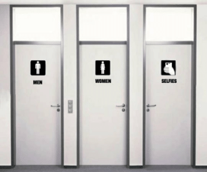 epicjohndoe:  Restrooms In The Future: epicjohndoe:  Restrooms In The Future
