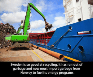 epicjohndoe:  Swedes Winning At Life: epicjohndoe:  Swedes Winning At Life